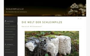 www.schleimpilz-liz.de