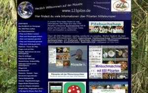 www.123pilze.de/