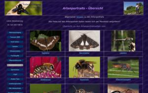 www.naturspaziergang.de