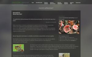 www.naturspektrum.de
