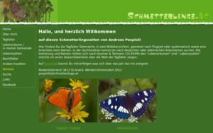 www.schmetterlinge.at