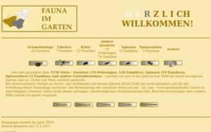 www.fauna-garten.at