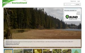 www.moose-deutschland.de