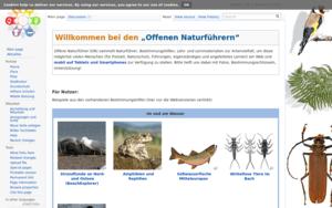 offene-naturfuehrer.de