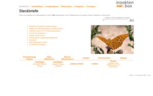 www.insektenbox.de