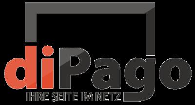 diPago Logo