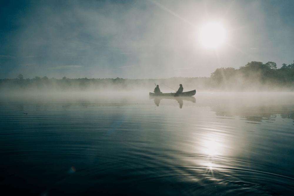 Laotse Zitate Stille | Leben Zitate