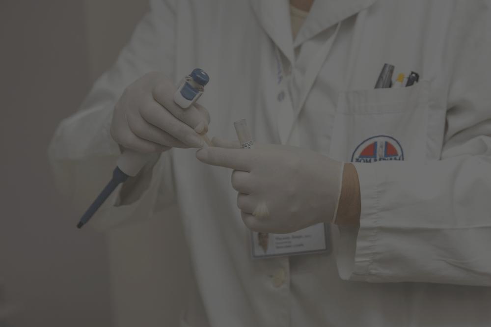 krankenhaus sprüche Die besten 5+ Krankenhaus Sprüche auf IstDasLustig.de krankenhaus sprüche