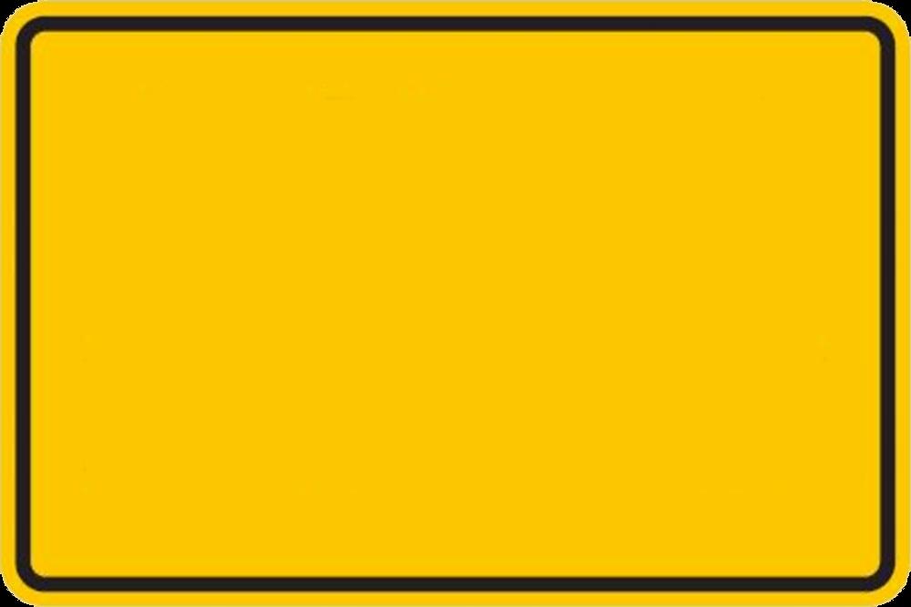 singlebörse mit niveau Cuxhaven