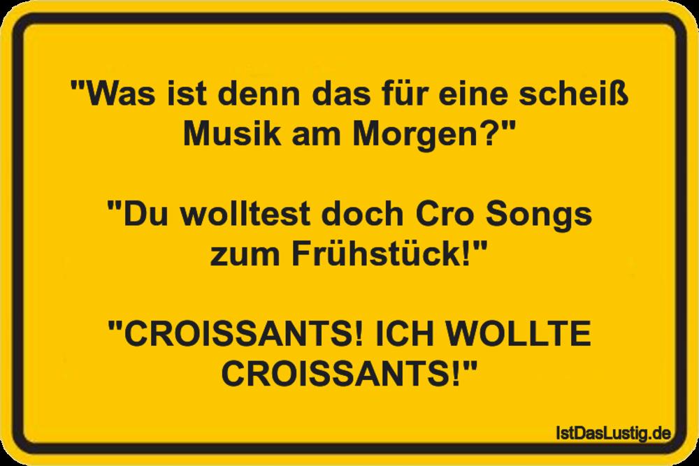 musiker sprüche lustig Die besten 11+ Musik Sprüche auf IstDasLustig.de musiker sprüche lustig