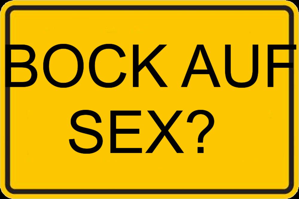 Sex sprüche kurz