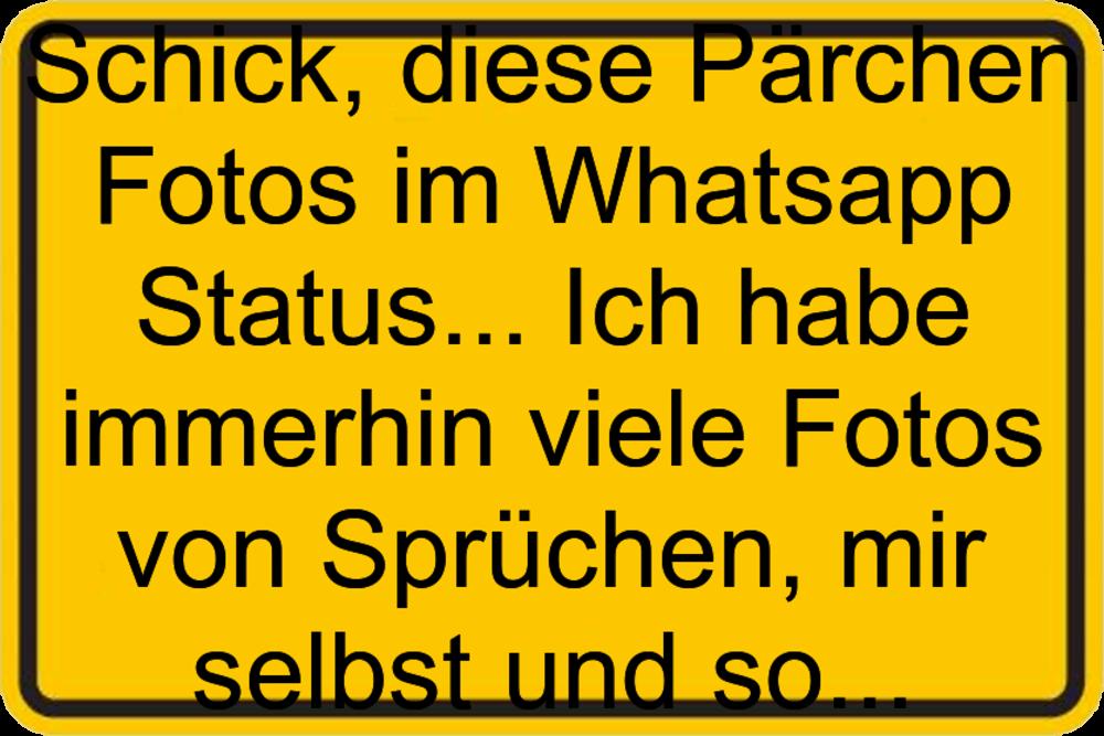 Sprüche whatsapp status besten Die besten