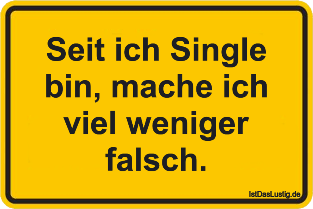 Frau single
