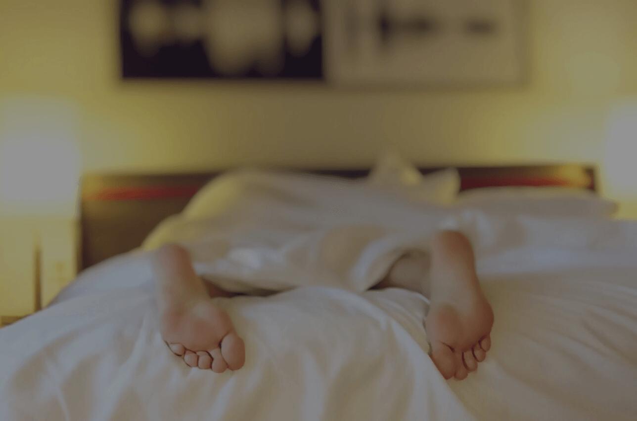 Sperma aus der nase sex auf der feuerwache