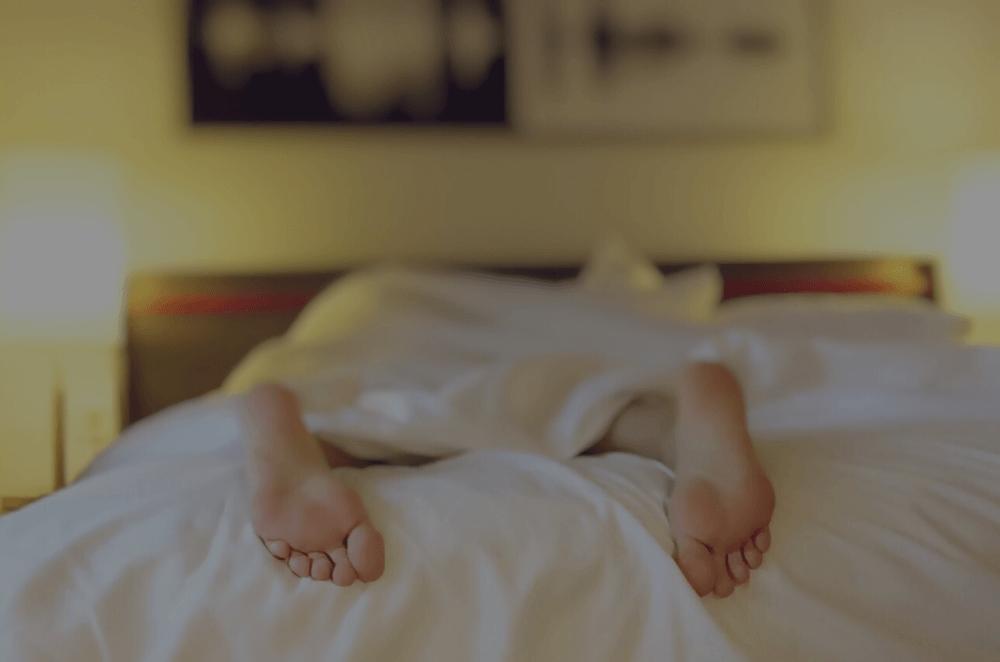 Die Besten 96 Bett Spruche Auf Istdaslustig De