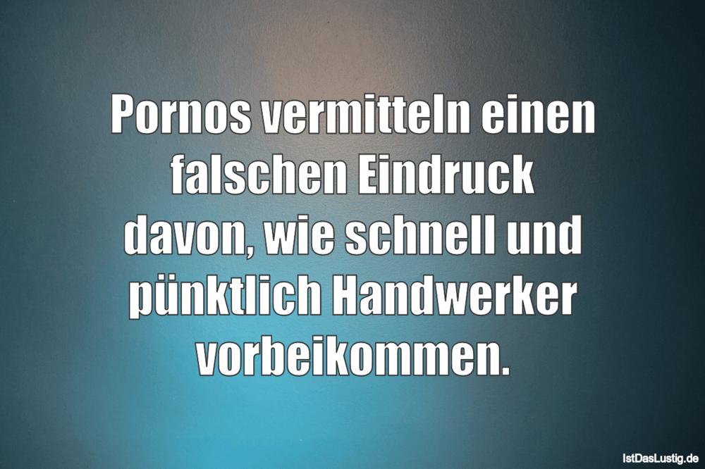 handwerker sprüche Die besten 5+ Handwerker Sprüche auf IstDasLustig.de handwerker sprüche