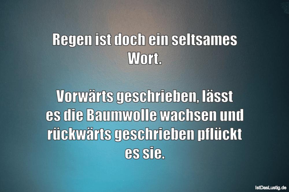 Chat online deutschland dpd