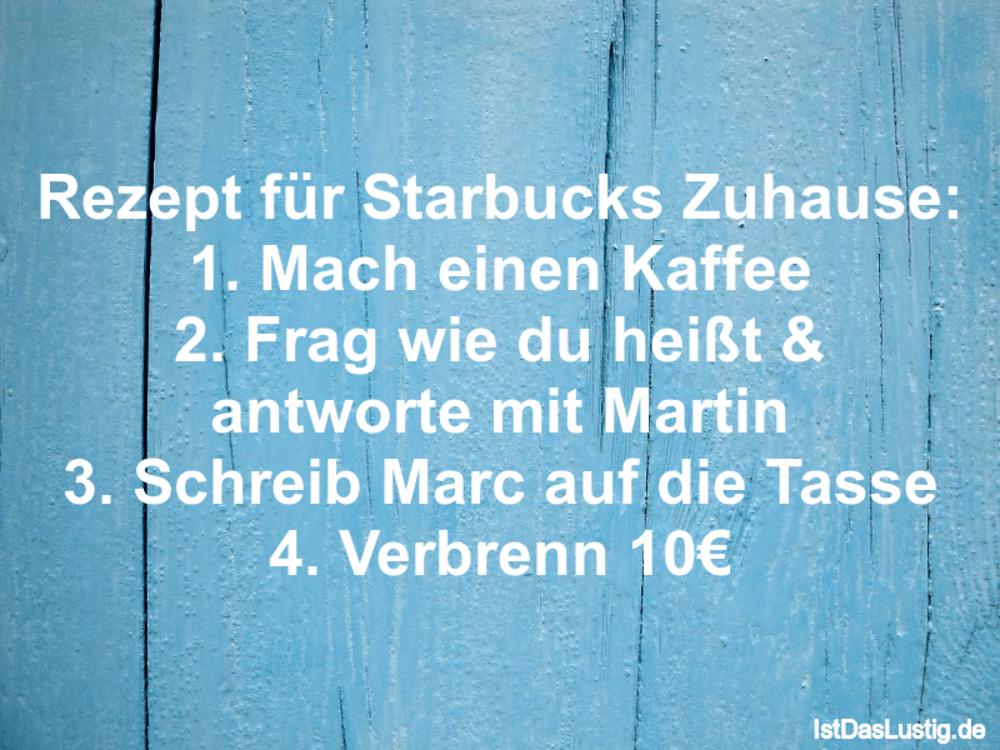 Die Besten 154 Kaffee Spruche Auf Istdaslustig De