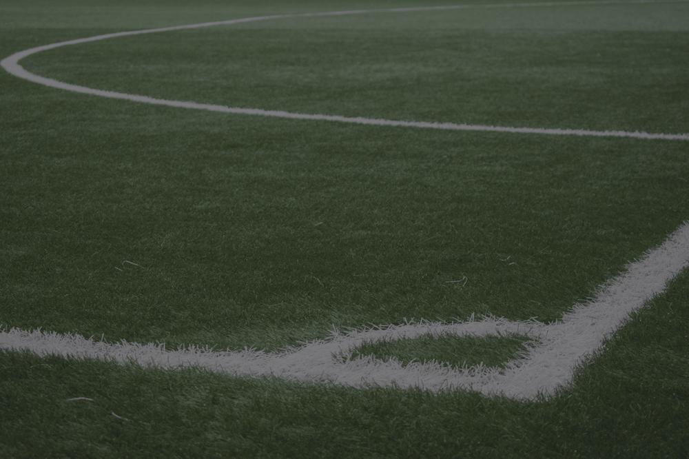 Die besten 31+ Fußball Sprüche auf IstDasLustig.de