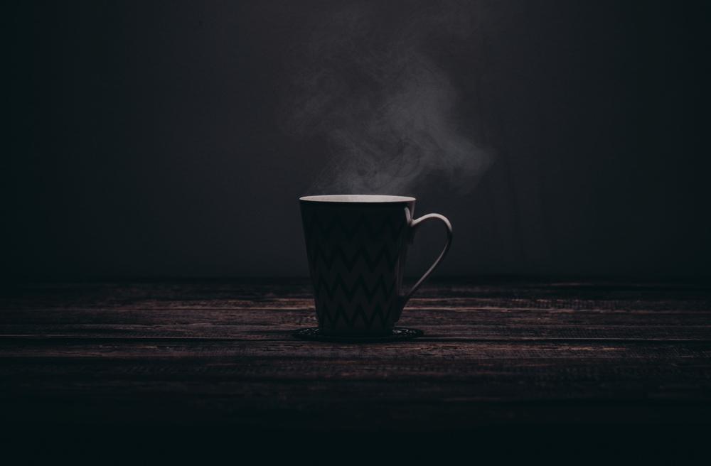 müde sprüche Sie sehen müde aus. Wollen Sie einen Kaffee?