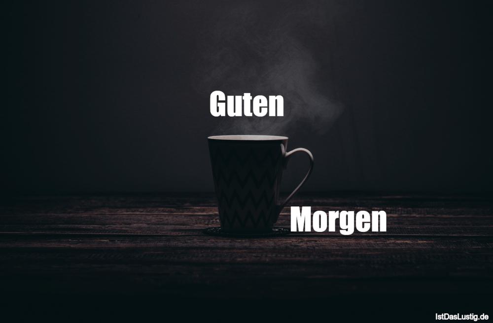 Die Besten 134 Kaffee Sprüche Auf Istdaslustig De