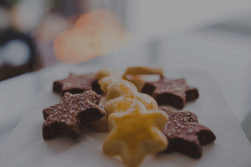 Die besten 24+ Kekse Sprüche auf IstDasLustig.de
