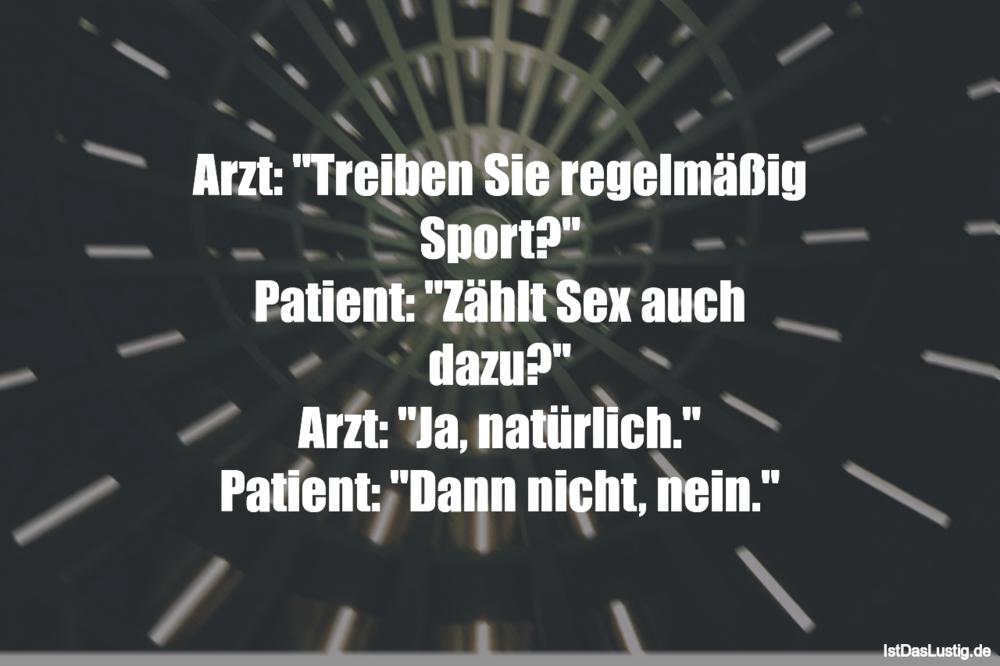 Bildergebnis für sport und sex