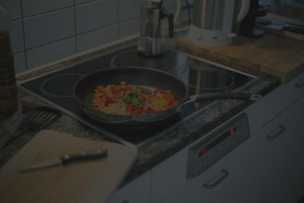 Die besten 27+ Kochen Sprüche auf IstDasLustig.de