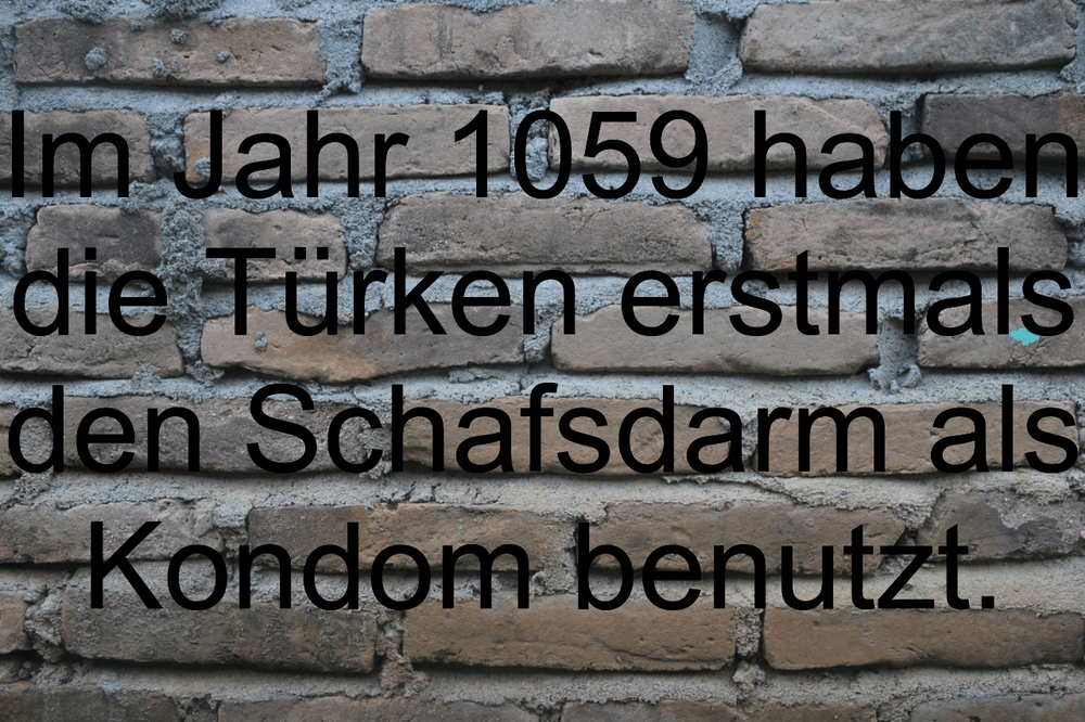 türkische sprüche whatsapp