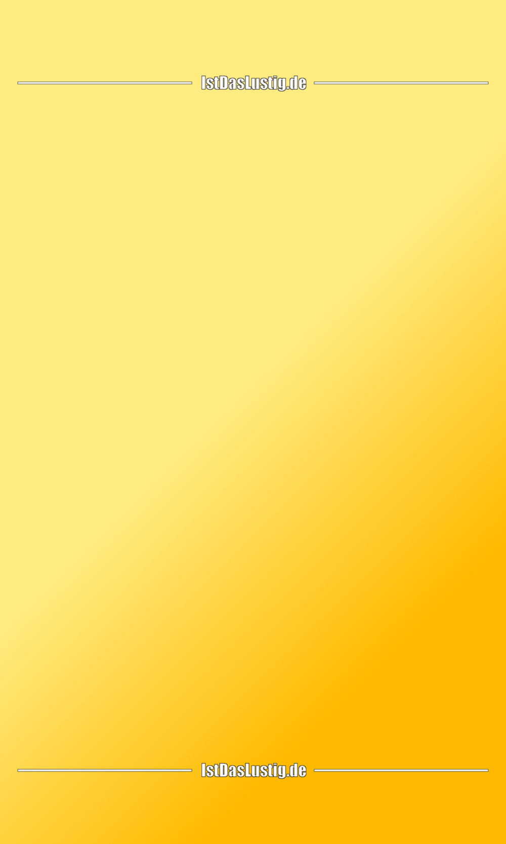 Die Besten 43 Wochenende Spruche Auf Istdaslustig De