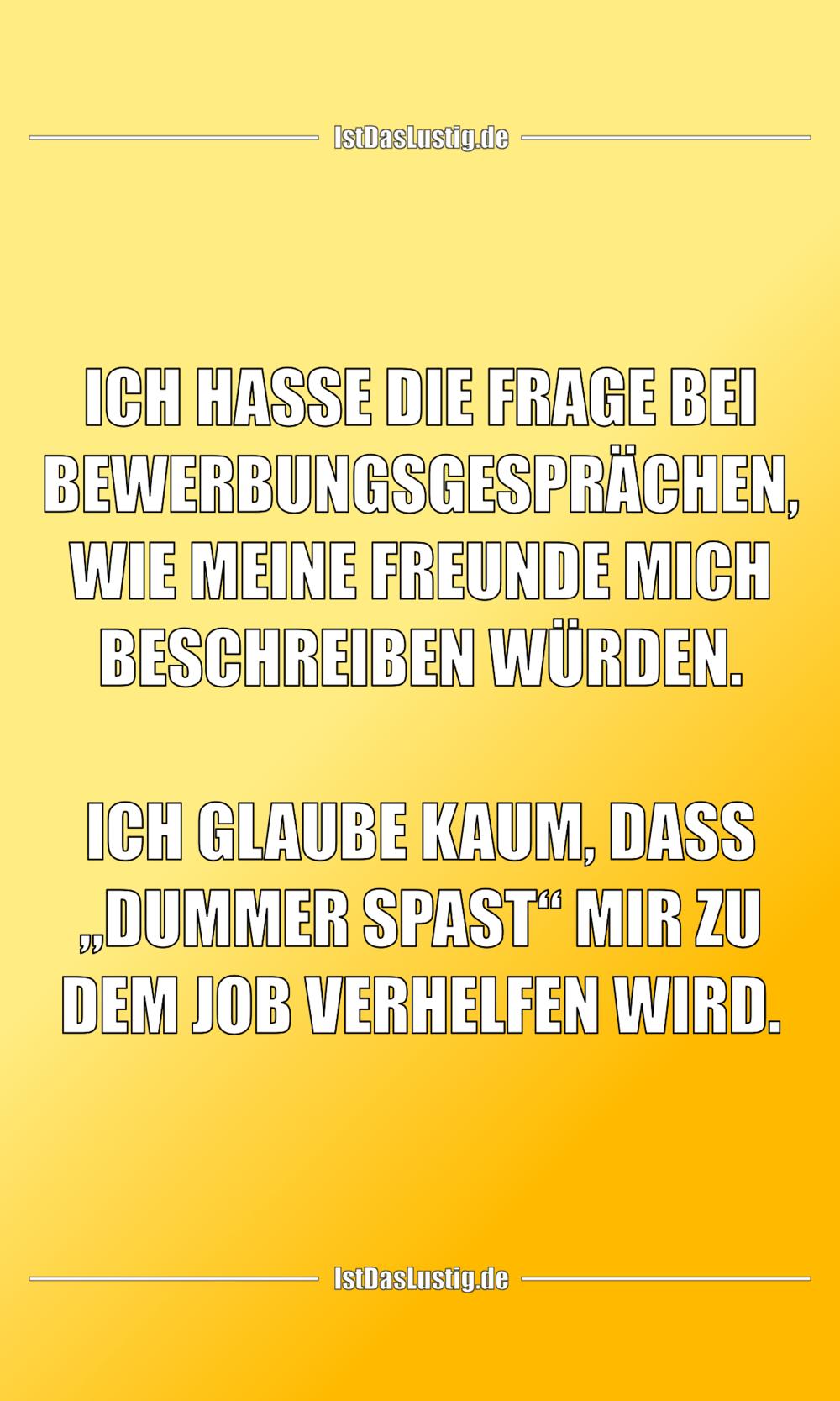 Die besten 35+ Freunde Sprüche auf IstDasLustig.de