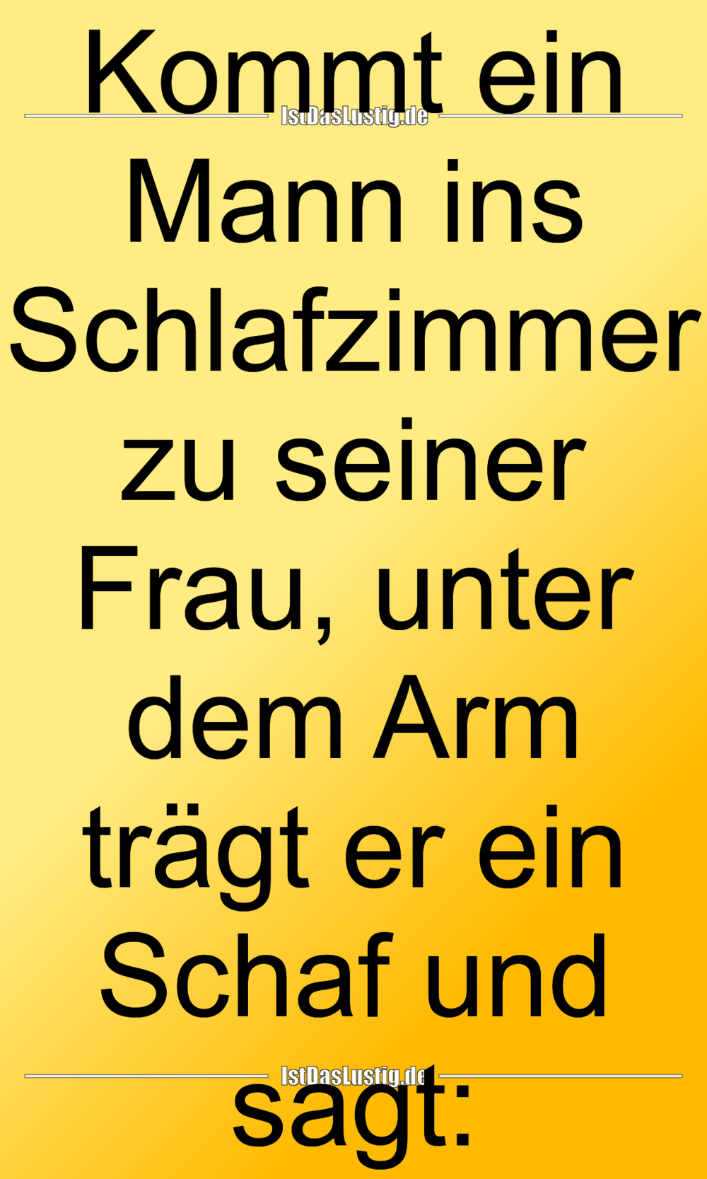 ideal answer Datingcafe frauen unter 45 that interfere