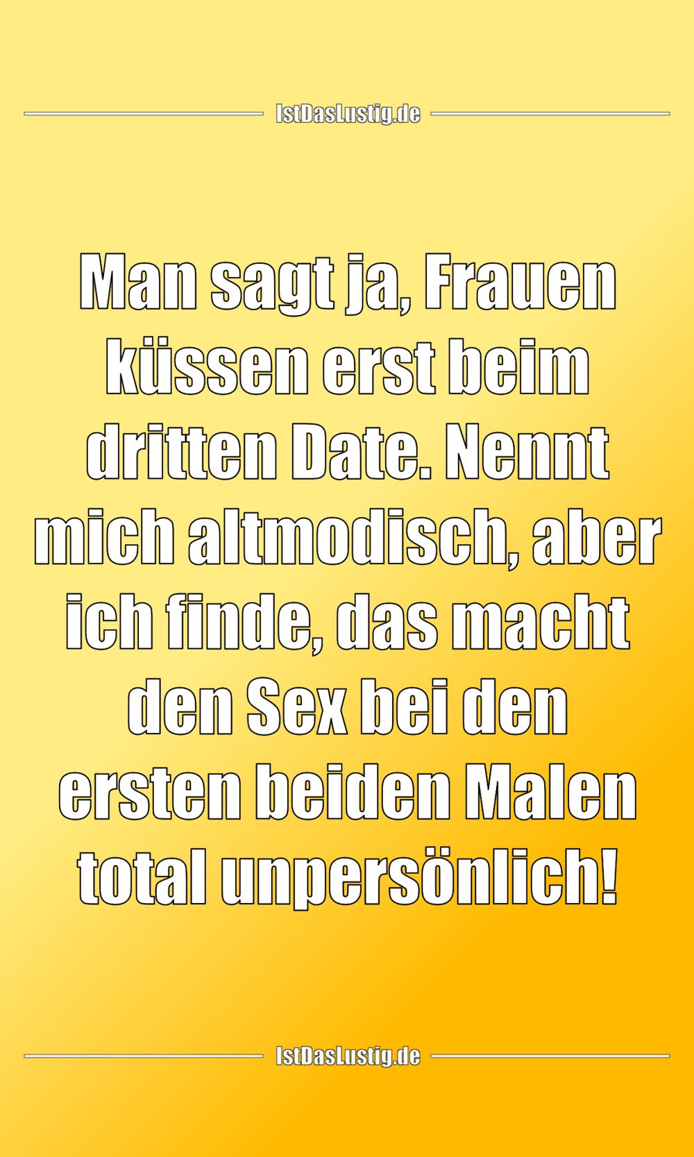 Die besten 98+ Sex Sprüche auf IstDasLustig.de