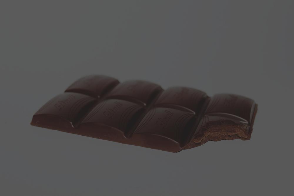 Sprüche Über Schokolade | Die Besten 31 Schokolade Spruche Auf Istdaslustig De