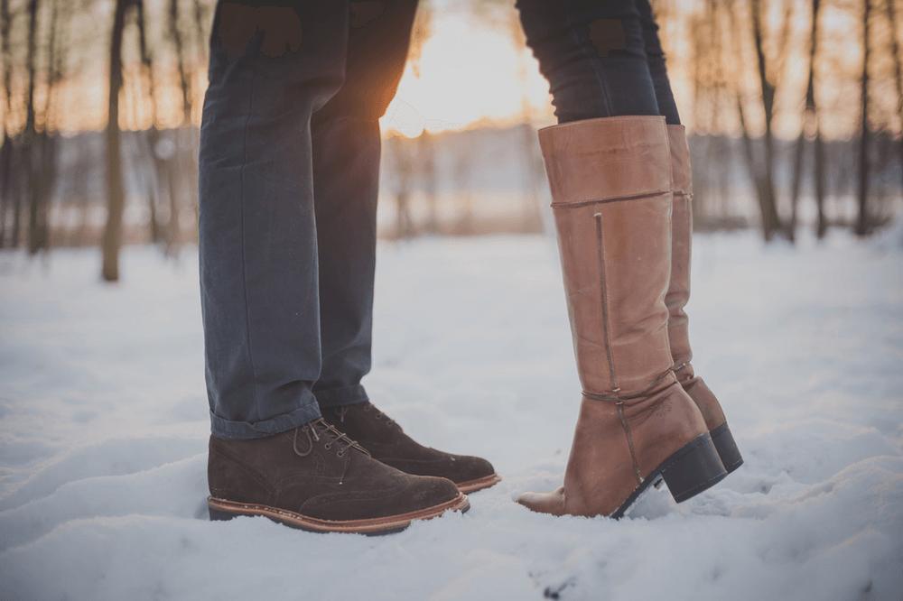 Die Besten 13 Ehe Sprüche Auf Istdaslustigde