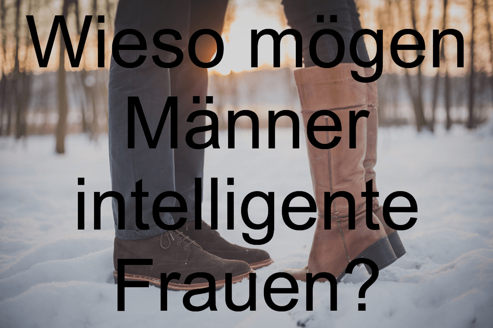 can Aktivitäten frauen kennenlernen think, that you