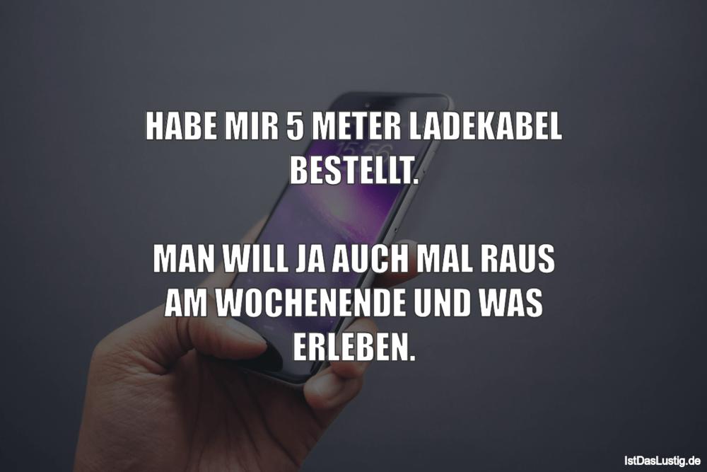 Die besten 43+ Wochenende Sprüche auf IstDasLustig.de
