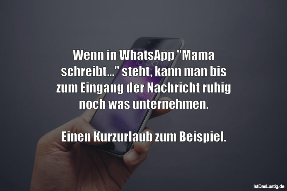 Whatsapp Status Schreibt 120 Best Whatsapp Status Quotes