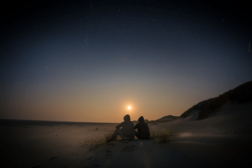 Lieblings Die besten 25+ Urlaub Sprüche auf IstDasLustig.de #QF_38