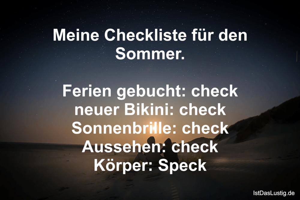 Schone Kurze Spruche Fur Den Sommer | Schöne Sprüche Ideas