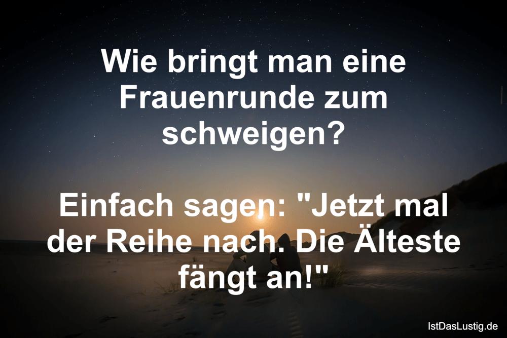 Erfreut Wie Man Einen Anhängerkupplungsstecker Verdrahtet Galerie ...