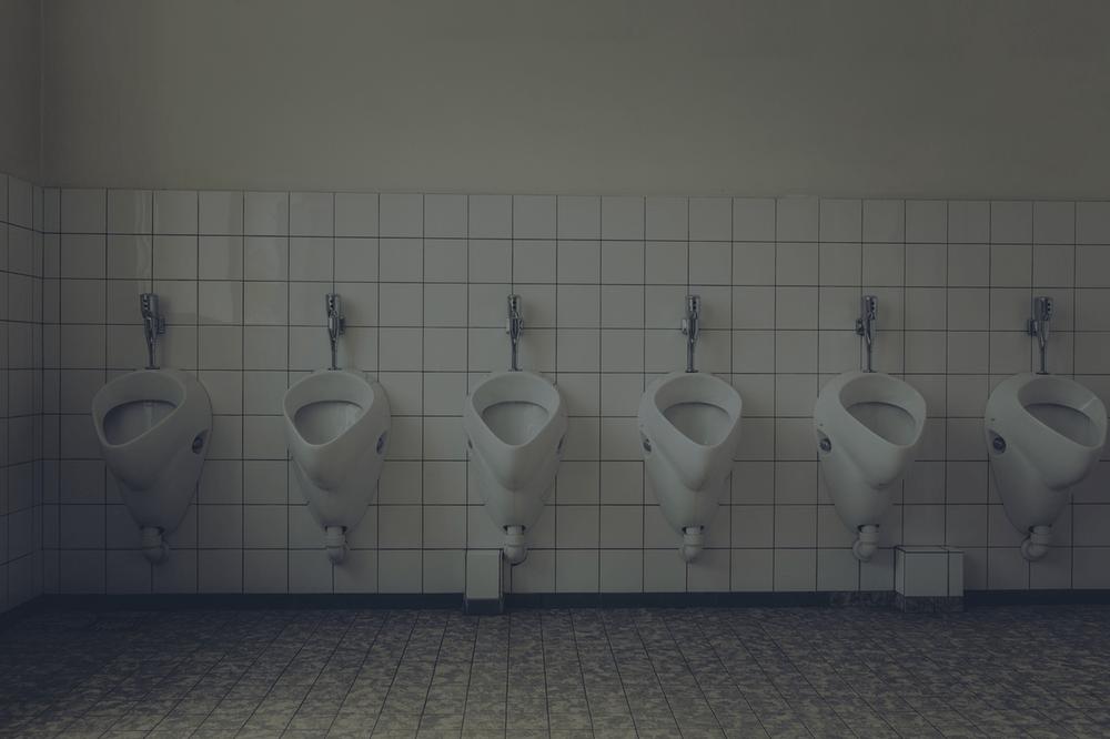 Die Besten 23 Toilette Sprüche Auf Istdaslustigde